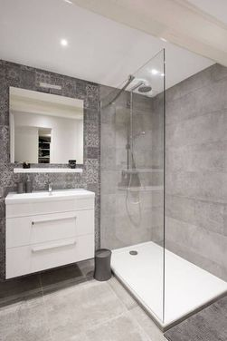 10 erreurs à éviter lors d´une rénovation de salle de bain | Sarodis