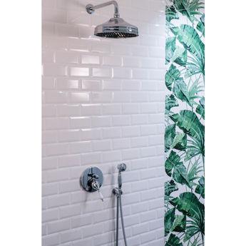 mitigeur lavabo bas chrom vara sarodis. Black Bedroom Furniture Sets. Home Design Ideas