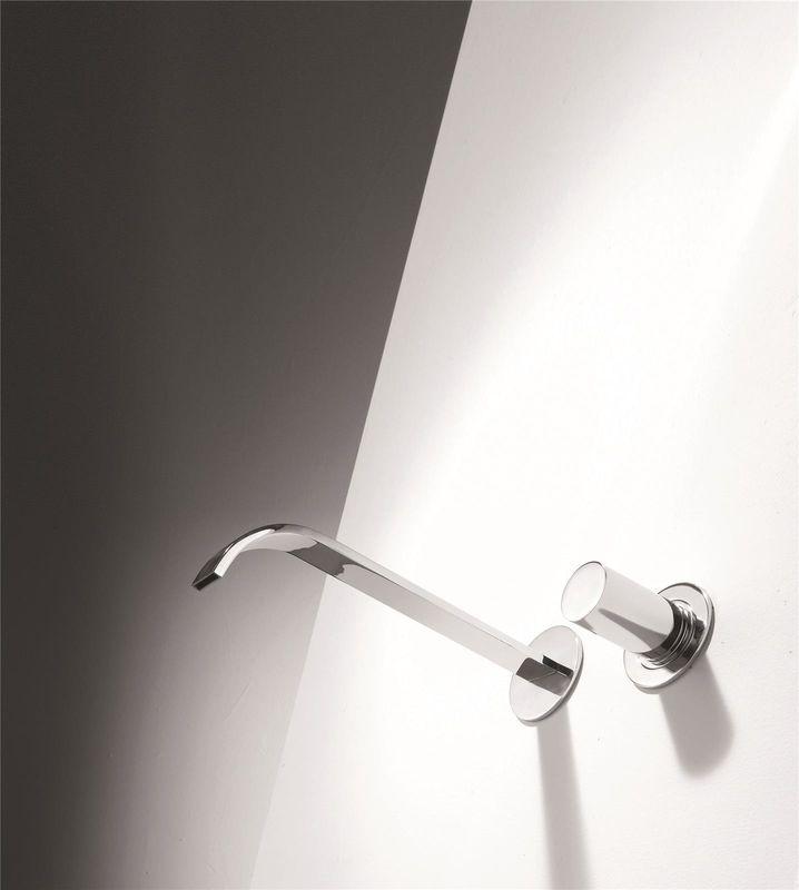I Grande 2024 mitigeur lavabo chrome encastrable laiton arco.net Résultat Supérieur 14 Meilleur De Robinet Encastrable Lavabo Image 2018 Hyt4