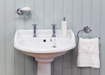 Accessoires salle de bain   SARODIS   Sarodis