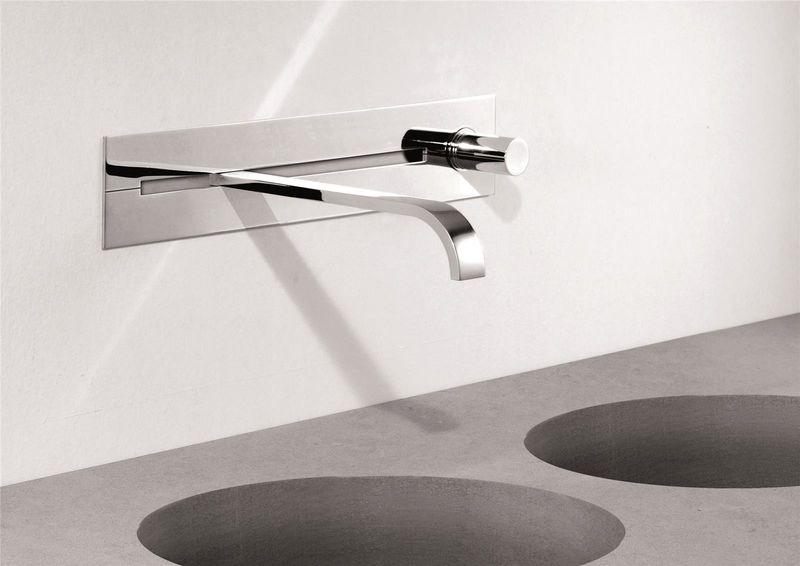 I Grande 2035 mitigeur lavabo ou evier encastrable avec bec coulissant arco.net Résultat Supérieur 14 Meilleur De Robinet Encastrable Lavabo Image 2018 Hyt4