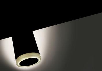 des pommes de douche italienne design pas ch res et. Black Bedroom Furniture Sets. Home Design Ideas