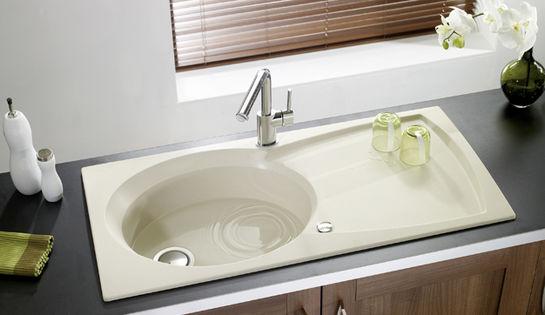 astuces pour faire briller un vier sarodis. Black Bedroom Furniture Sets. Home Design Ideas