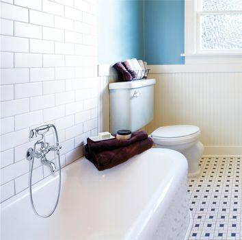 m langeur de lavabo chrom r tro etros. Black Bedroom Furniture Sets. Home Design Ideas